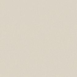 Обои AURA Zen, арт. 220261
