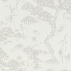 Обои AURA Zen, арт. 220270