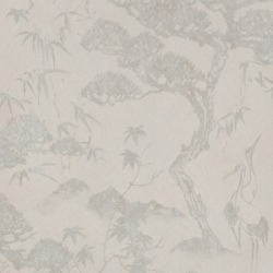 Обои AURA Zen, арт. 220271