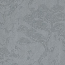 Обои AURA Zen, арт. 220273