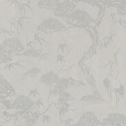Обои AURA Zen, арт. 220274