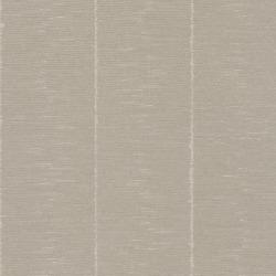 Обои AURA Zen, арт. 220282