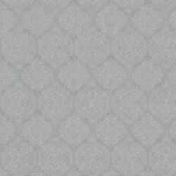 Обои AURA Zen, арт. 220291