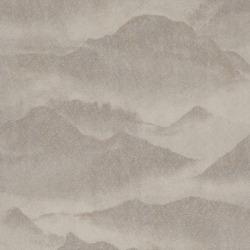 Обои AURA Zen, арт. 220312