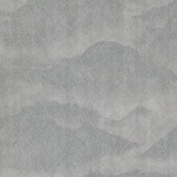 Обои AURA Zen, арт. 220313