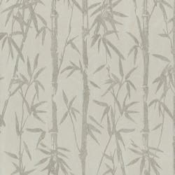 Обои AURA Zen, арт. 220322