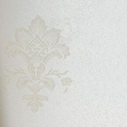 Обои BAOQILI BO-03, арт. BO-03-90996А