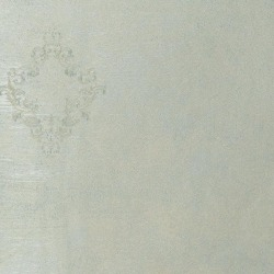 Обои BAOQILI BO-7, арт. BO-7-91286-4