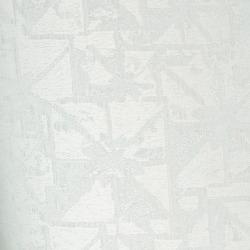 Обои BAOQILI BX-6, арт. BX-6-91342-10