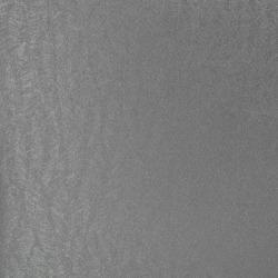 Обои BAOQILI BZ-5, арт. BZ-5-91337-10