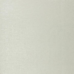 Обои BAOQILI HO-1, арт. HO-1-18038-C