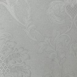 Обои BAOQILI HO-1, арт. HO-1-18043A