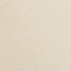 Обои BAOQILI HO-1, арт. HO-1-18046-D