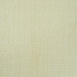 Обои Bekaert Textiles CAPRI, арт. 420