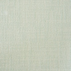 Обои Bekaert Textiles CAPRI, арт. 421