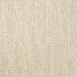 Обои Bekaert Textiles CAPRI, арт. 422