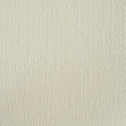 Обои Bekaert Textiles CAPRI, арт. 423