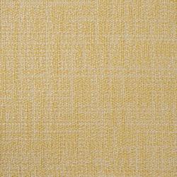 Обои Bekaert Textiles CAPRI, арт. 426