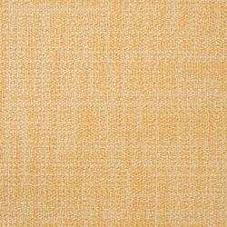 Обои Bekaert Textiles CAPRI, арт. 427
