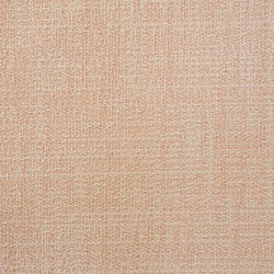 Обои Bekaert Textiles CAPRI, арт. 428