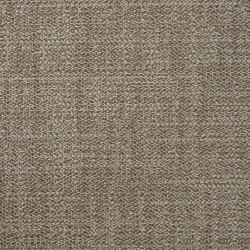Обои Bekaert Textiles CAPRI, арт. 429