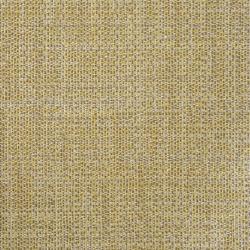Обои Bekaert Textiles CAPRI, арт. 434
