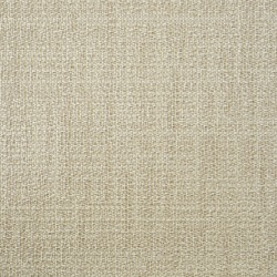 Обои Bekaert Textiles CAPRI, арт. 435