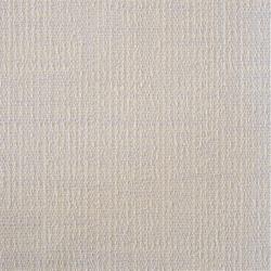 Обои Bekaert Textiles CAPRI, арт. 436
