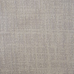 Обои Bekaert Textiles CAPRI, арт. 437