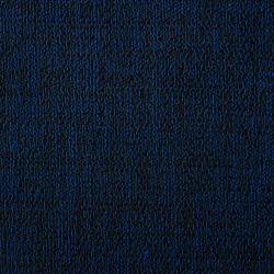 Обои Bekaert Textiles CAPRI, арт. 438