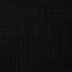 Обои Bekaert Textiles CAPRI, арт. 439