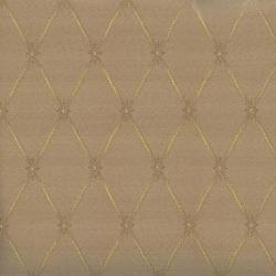 Обои Bekaert Textiles DA VINCI, арт. Botticelli 222