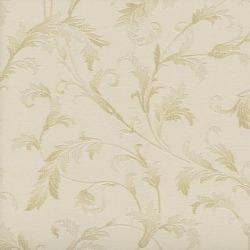Обои Bekaert Textiles DA VINCI, арт. Leonardo 106