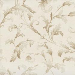 Обои Bekaert Textiles DA VINCI, арт. Leonardo 107
