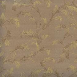 Обои Bekaert Textiles DA VINCI, арт. Leonardo 222
