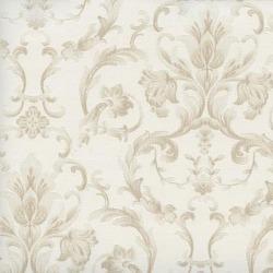 Обои Bekaert Textiles DA VINCI, арт. Raphael 107