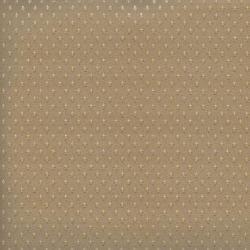 Обои Bekaert Textiles DA VINCI, арт. Titian 222