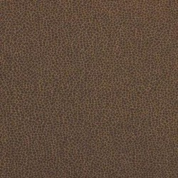 Обои Bekaert Textiles Kanvazz, арт. Kreon 81