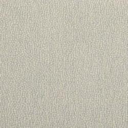 Обои Bekaert Textiles Kanvazz, арт. Kreon 101