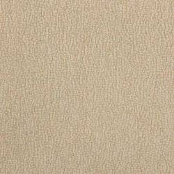 Обои Bekaert Textiles Kanvazz, арт. Kreon 103