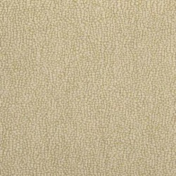 Обои Bekaert Textiles Kanvazz, арт. Kreon 104