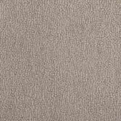 Обои Bekaert Textiles Kanvazz, арт. Kreon 212
