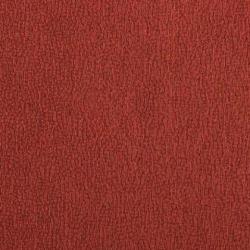 Обои Bekaert Textiles Kanvazz, арт. Kreon 311