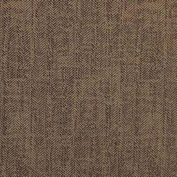 Обои Bekaert Textiles Kanvazz, арт. Krizia 82