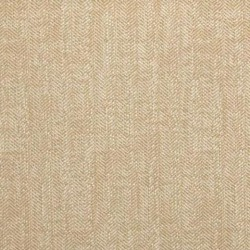 Обои Bekaert Textiles Kanvazz, арт. Krizia 102