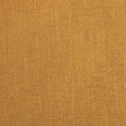 Обои Bekaert Textiles Kanvazz, арт. Krizia 131