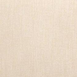 Обои Bekaert Textiles Kanvazz, арт. Krizia 243
