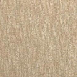 Обои Bekaert Textiles Kanvazz, арт. Krizia 2128