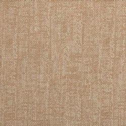 Обои Bekaert Textiles Kanvazz, арт. Krizia 2129