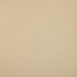 Обои Bekaert Textiles Professional, арт. Tobas-1018